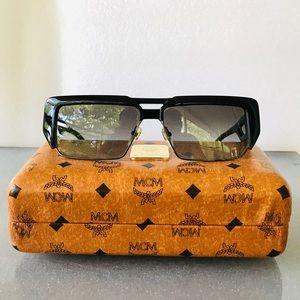 Unisex MCM Navigator Sunglasses